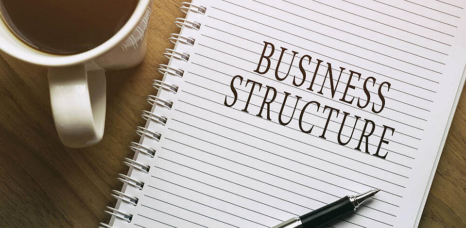 business exit planning strategies