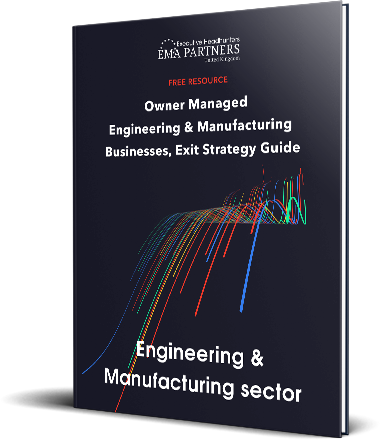 headhunting in the engineering sector