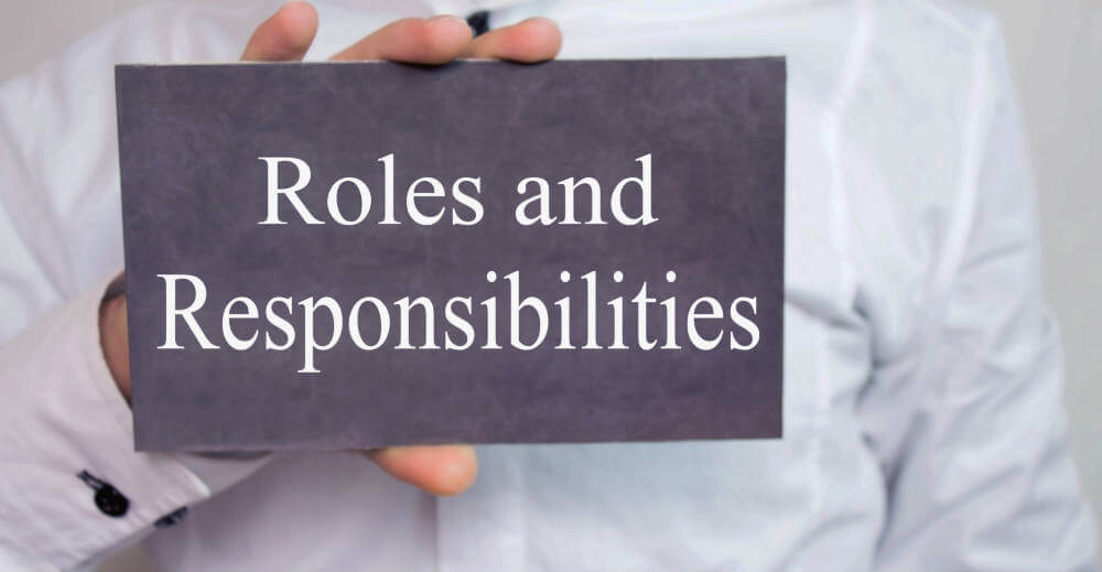 Finance Director Job Description | Finance Director Job Description How To Write A Job Ad