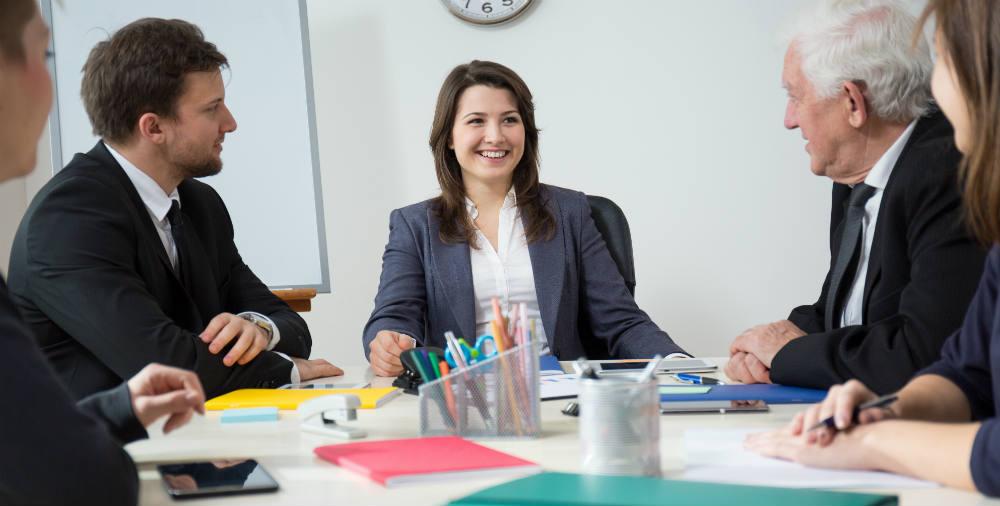 financial-director-recruitment
