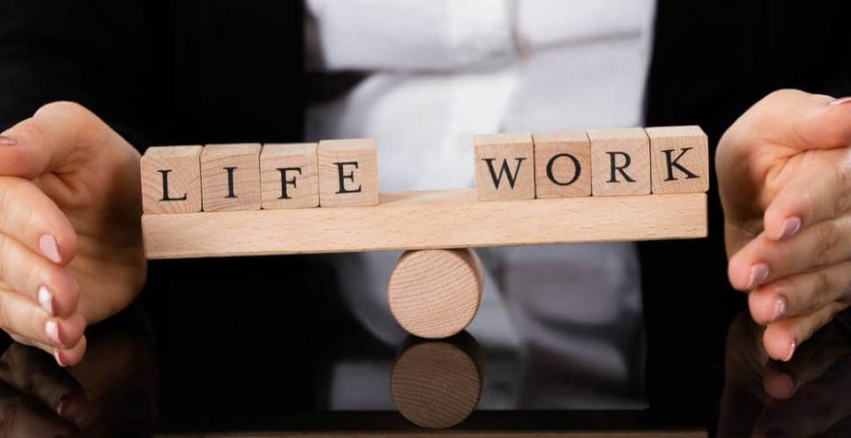 how to promote work life balance.jpg