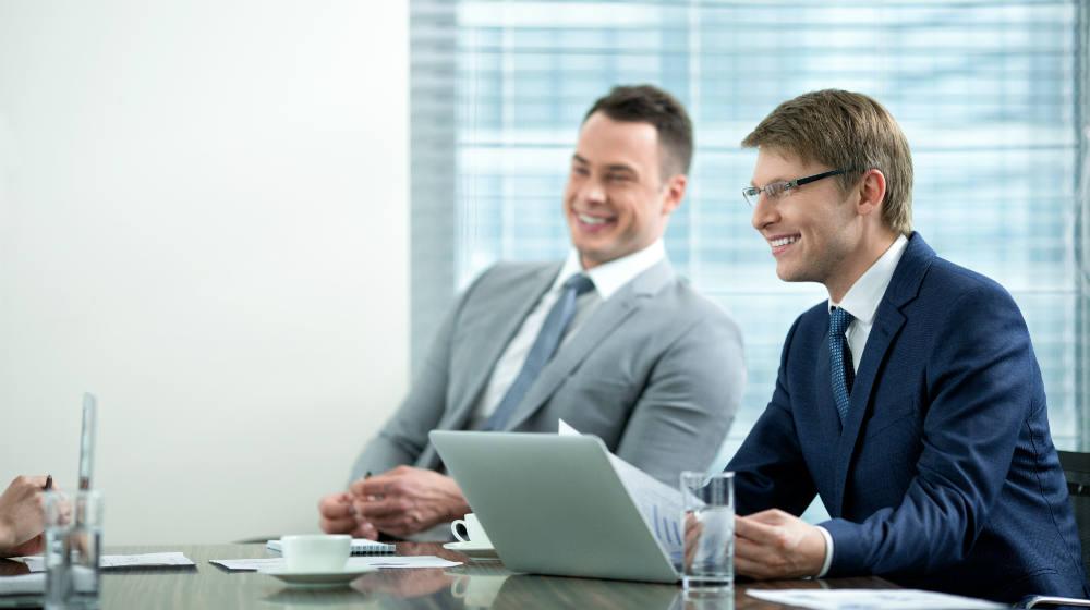 job-search-finance-director
