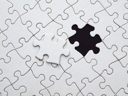 puzzle-693870_1920