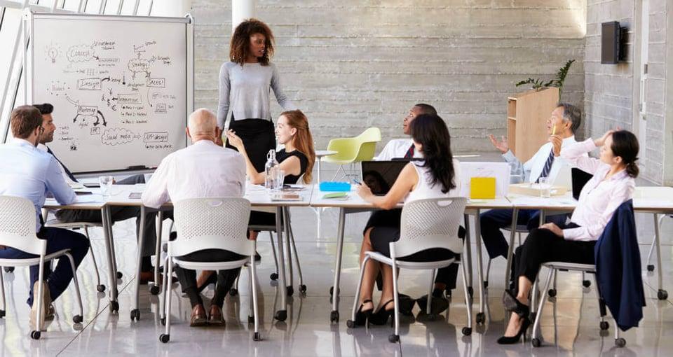 uk business culture
