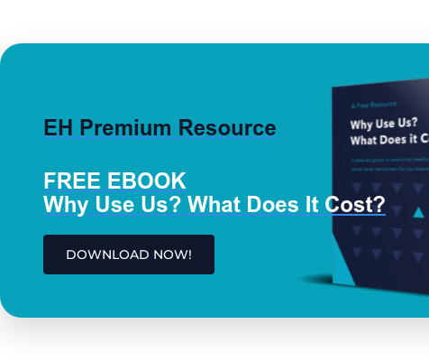 EH Premium Resource  FREE EBOOK Why Use Us? What Does It Cost? DOWNLOAD NOW!