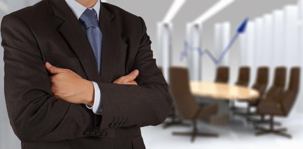CEO skills